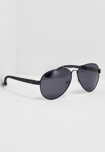 Amore Sunglasses