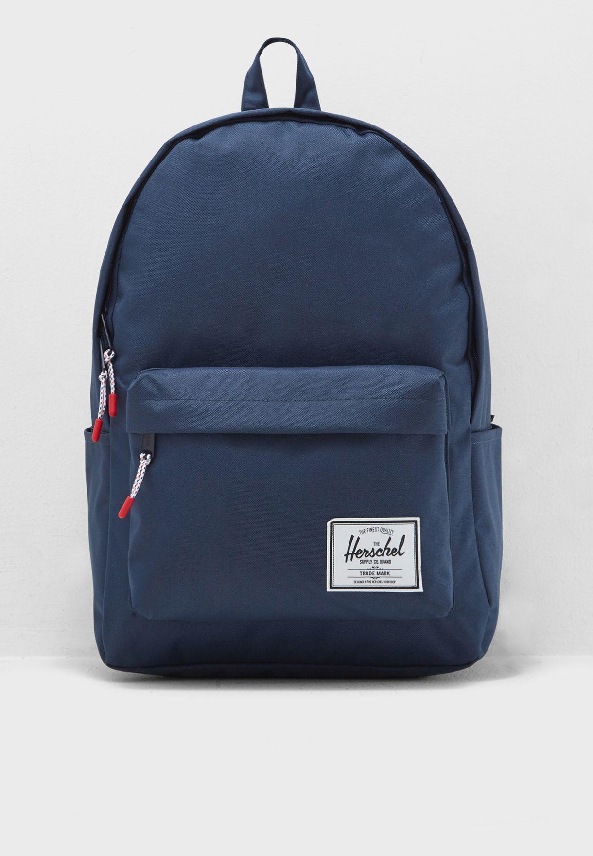 Classic XL Backpack 22L