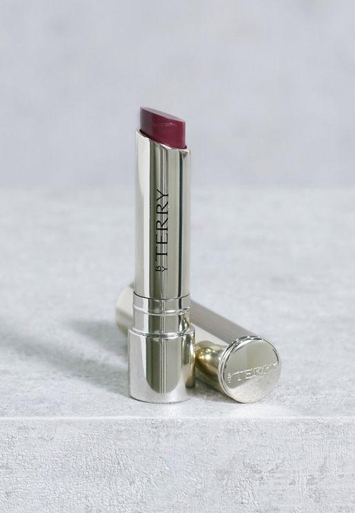 Hyaluronic Sheer Rouge Hydra Balm Fill & Plump Lip