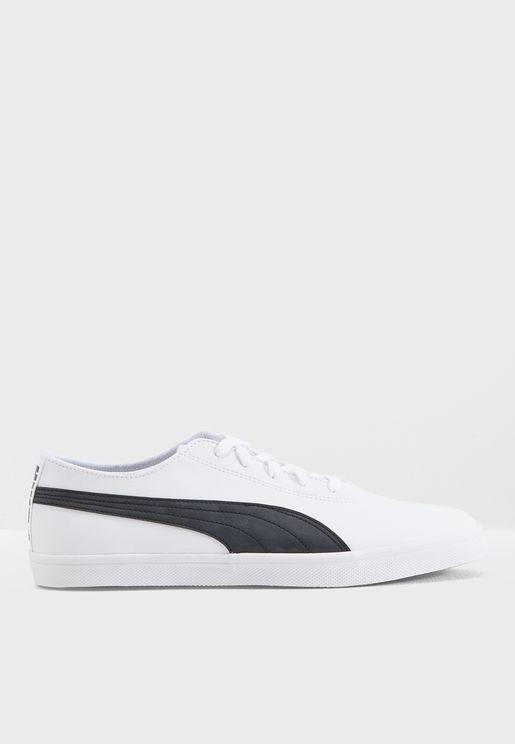 حذاء أوربان