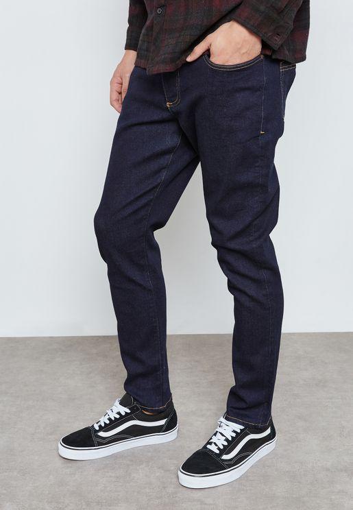 Makavelli Skinny Jeans