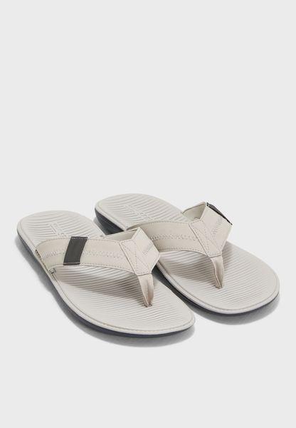 Fortliberte Flip Flops