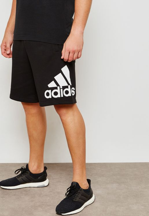 Essential Chelsea Shorts