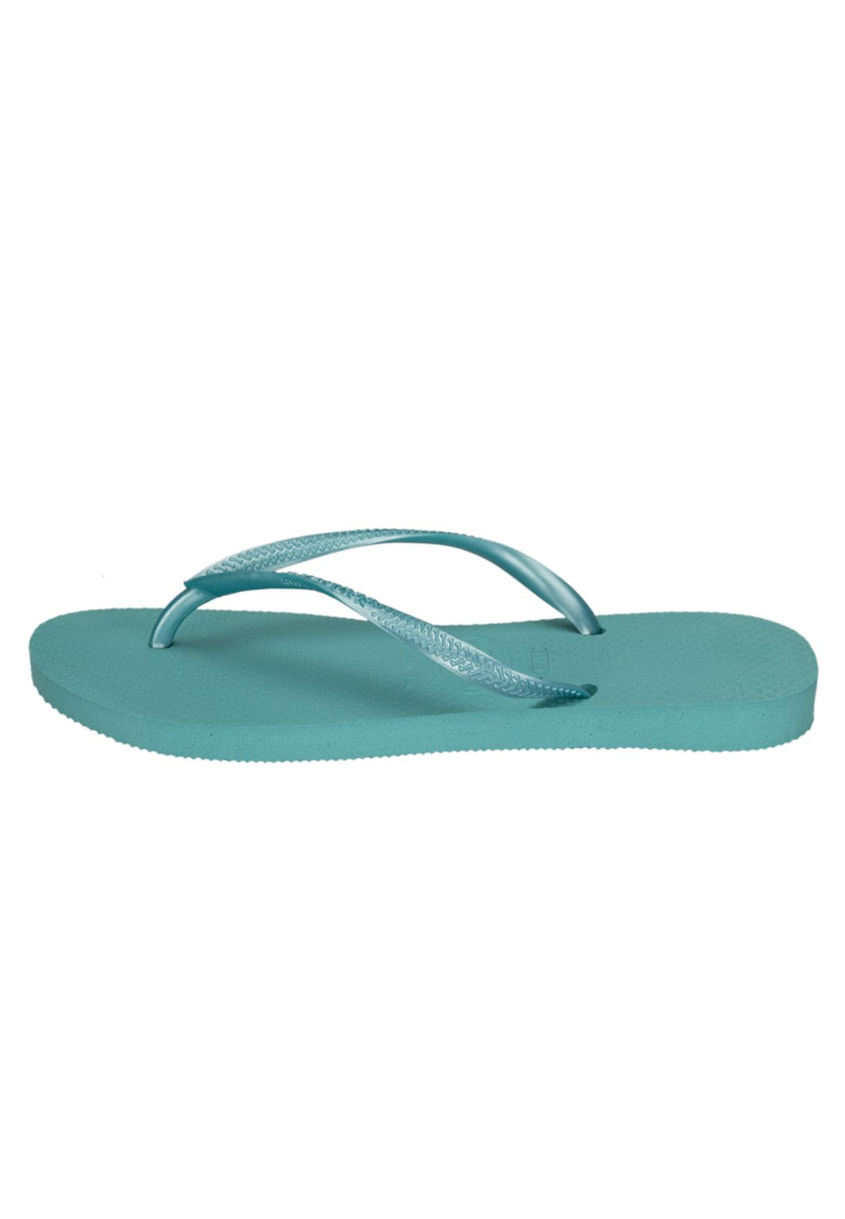 8830db6d44000 Shop Havaianas blue Casual Flipflops for Women in Kuwait - HA021SH59XPC