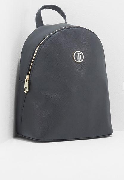 Honey Mini Backpack