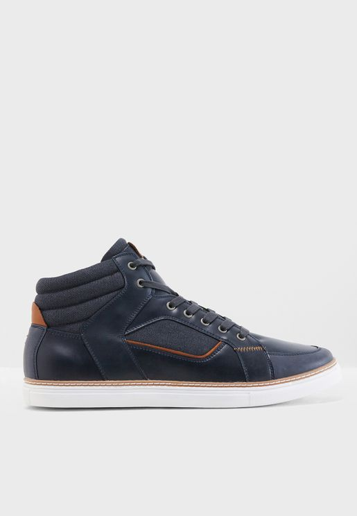 Haille Sneakers