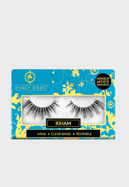 Eyes Makeup For Women Eyes Makeup Online Shopping In Manama Other