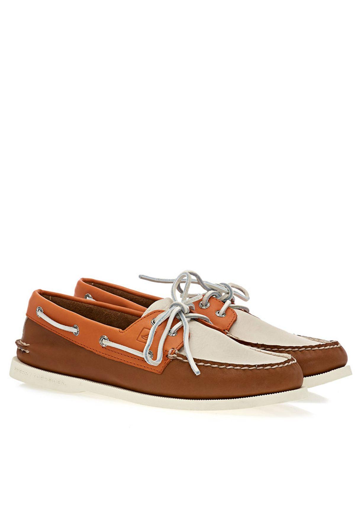 Buy multicolor Boat Shoes for Men in