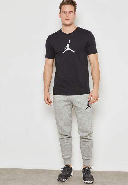 Nike. 23/7 Jumpman T-Shirt