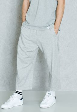 XBYO 7/8 Sweatpants