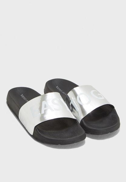 Femmes Nike Chaussures Roshe Run 36-3903