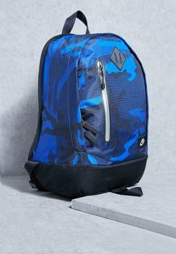 Cheyenne Backpack