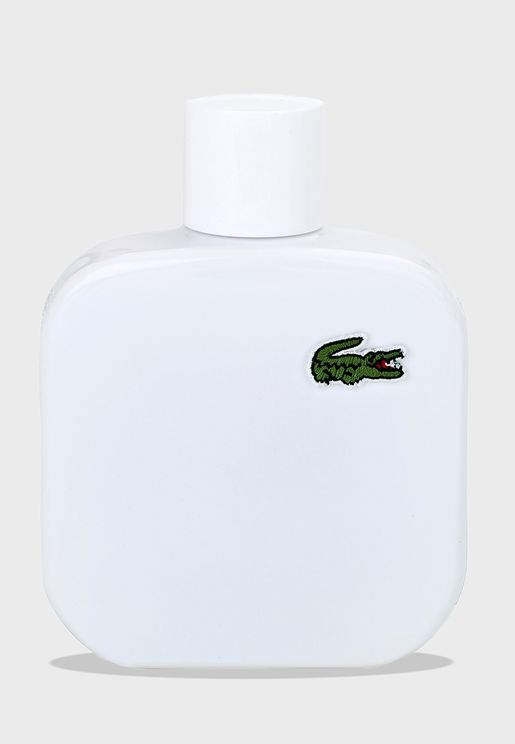 Lacoste Online Store   Lacoste Shoes, Clothing, Bags Online in Saudi ... 40655c02fa77