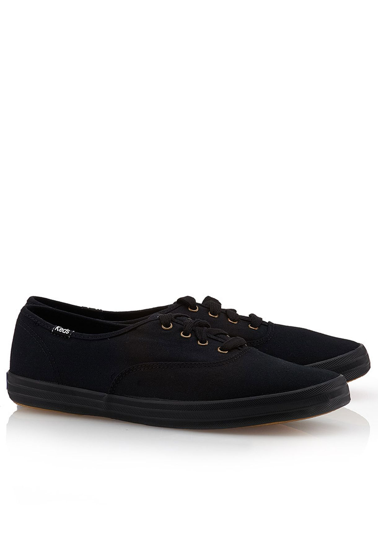 70f5950294286 Shop Keds black Champion 2K CVO Sneakers for Women in Bahrain - KE731SH49UAC