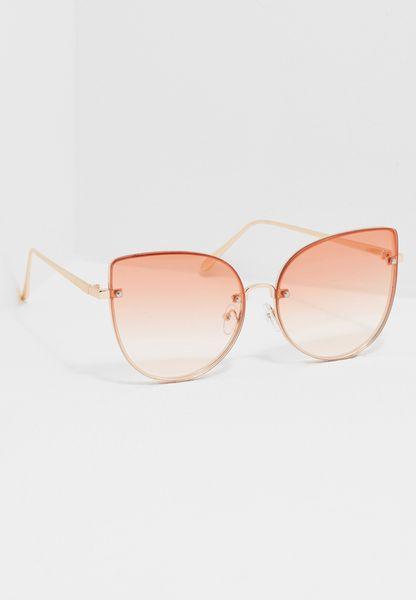 Gazzada Sunglasses