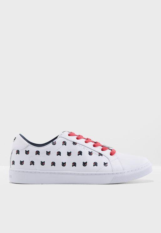 Mascot Essential Sneaker