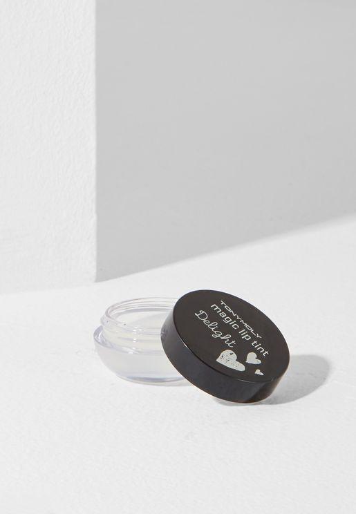 Delight Magic Lip Tint