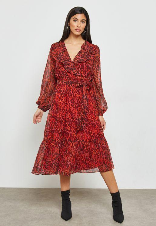 e4c7dbeba1 Wallis Discounted Price Dresses for Women