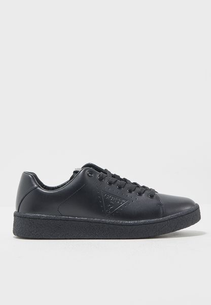 Athos Sneakers