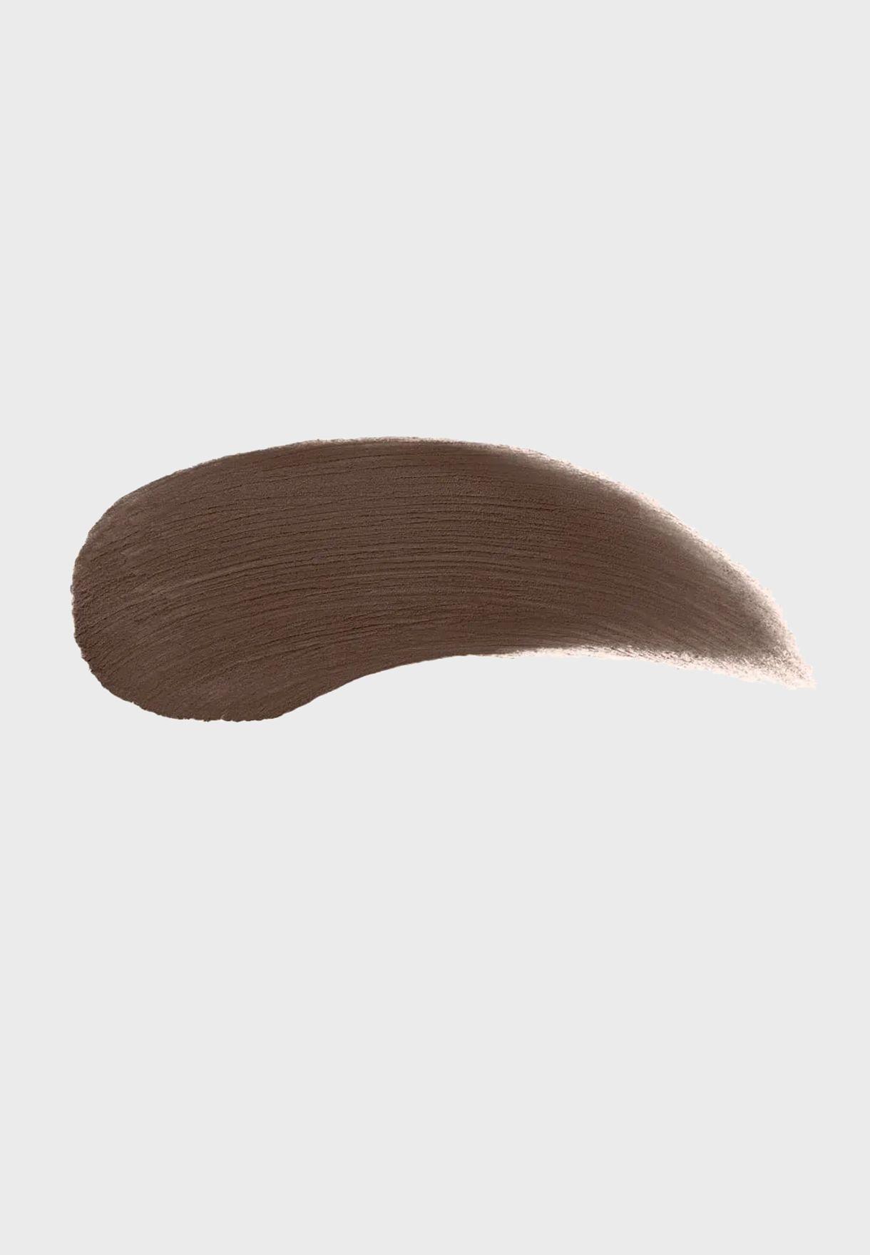 Ka Brow Eyebrow Gel - Deep 5