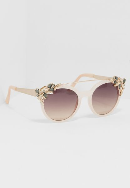 Dorewen Sunglasses