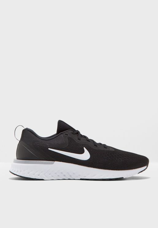 new product 1cbef 94bbe Nike Shoes for Men   Online Shopping at Namshi Saudi