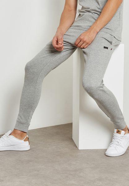 Viy Essential Sweatpants