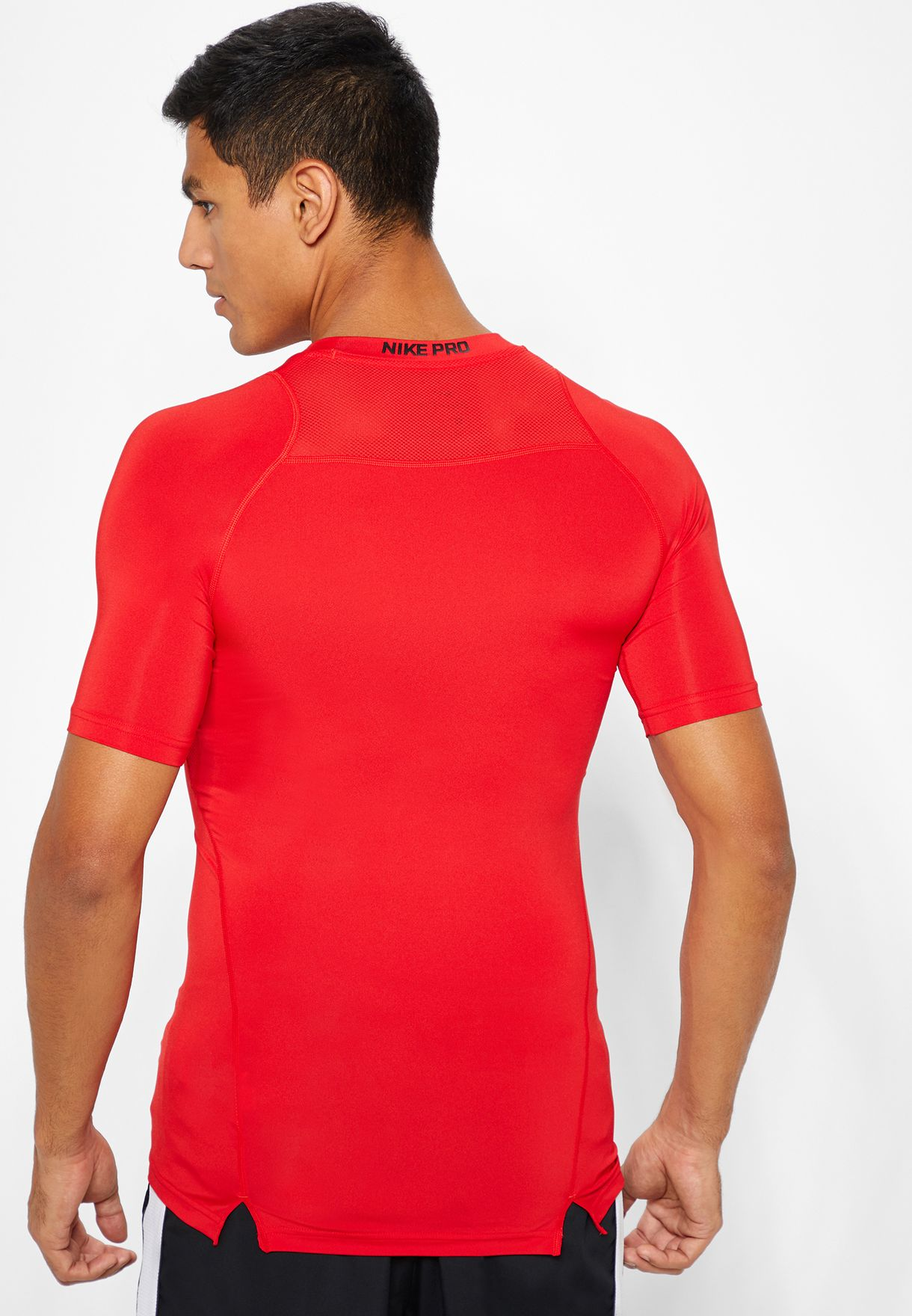 Pro Compression T-Shirt