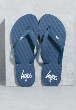 Core Flip Flops