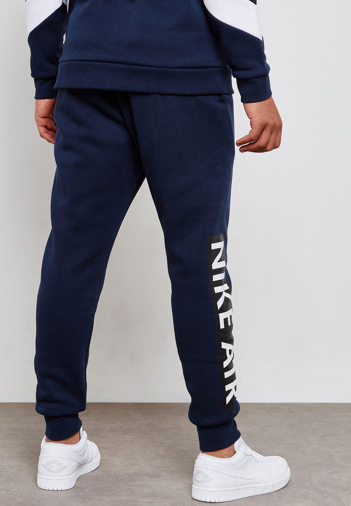 Air Fleece Sweatpants