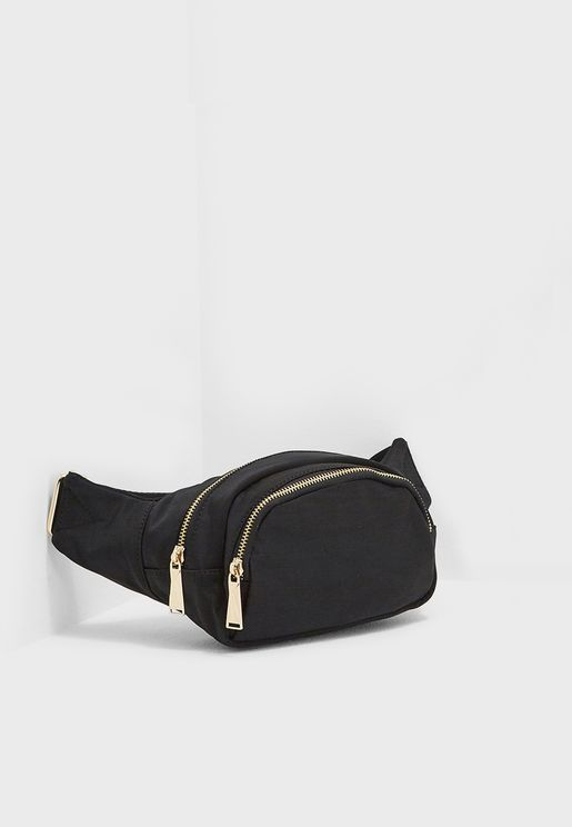 Essential Bum Bag