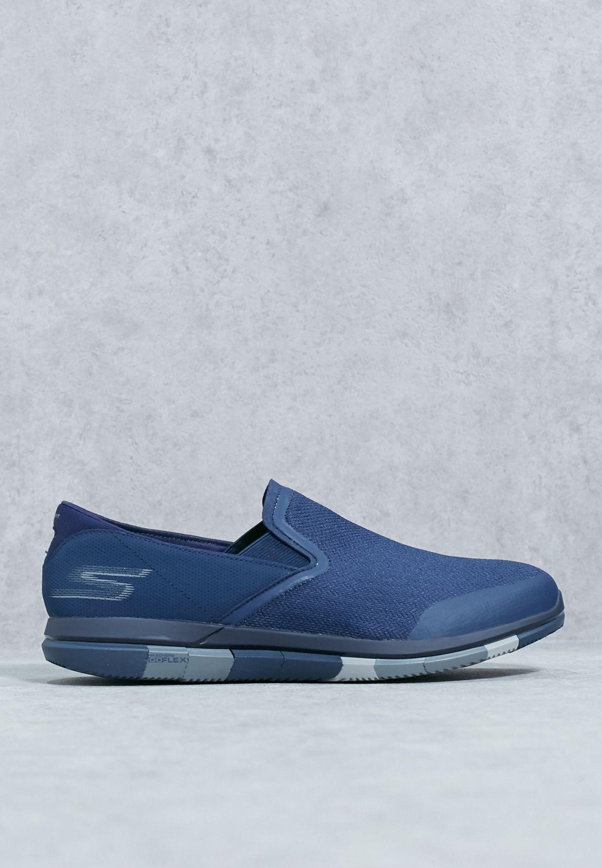 skechers go flex blue Sale,up to 73