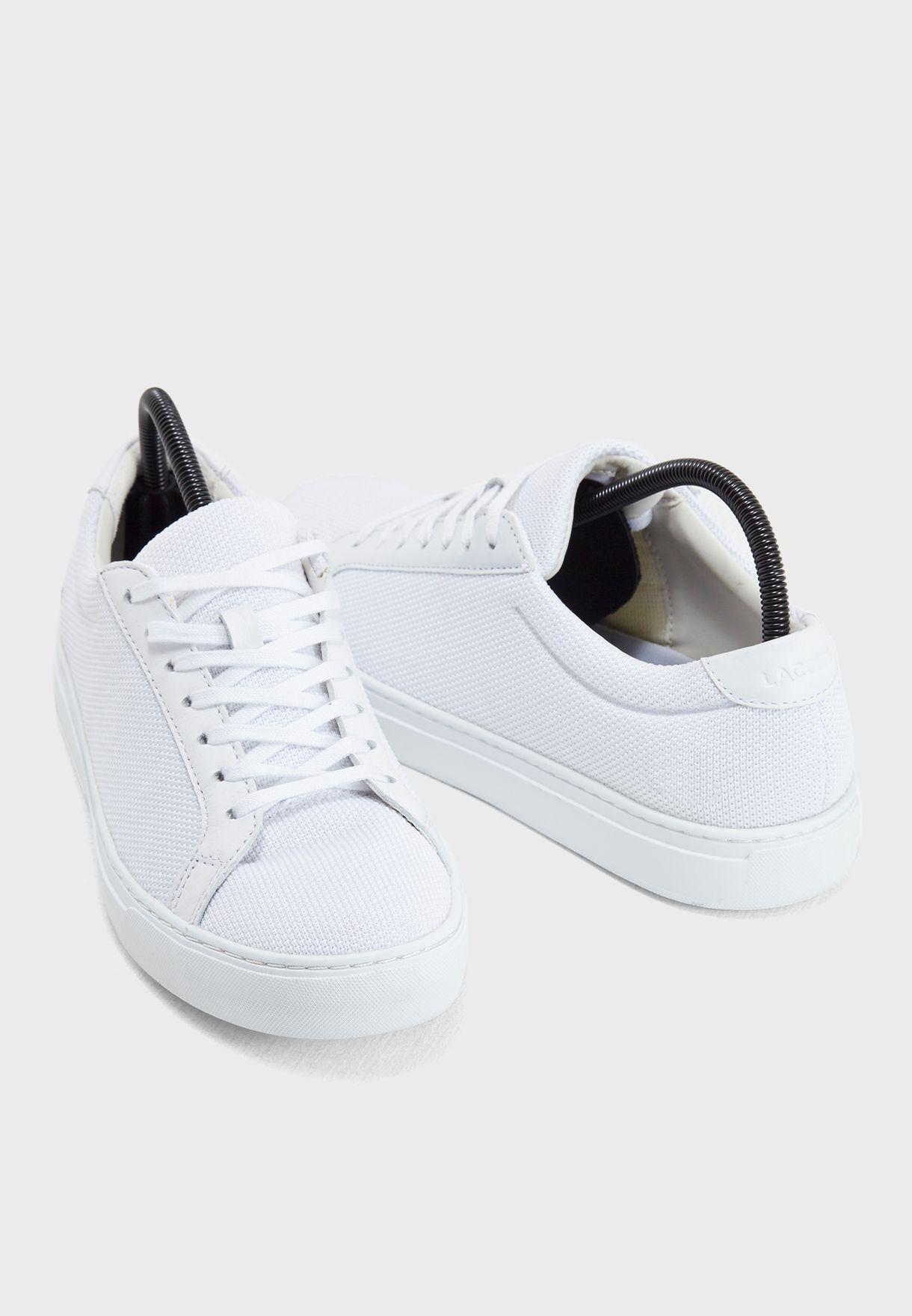 قالب للحذاء