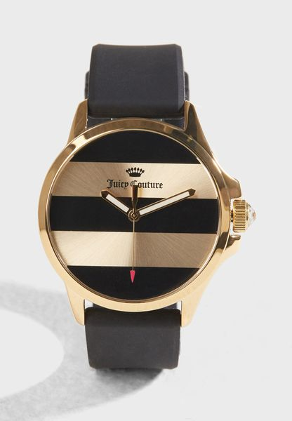 Fergie Watch