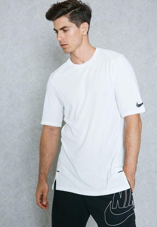 Breathe Elite T-Shirt