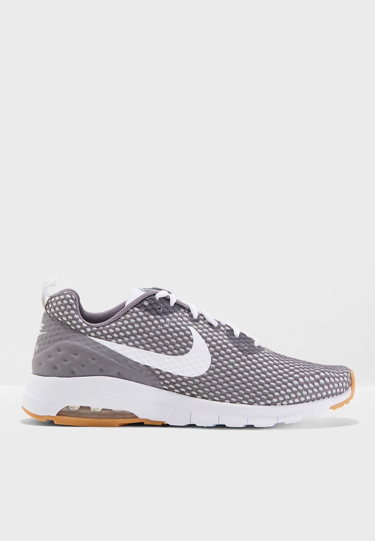 Grey In Max Lw 012 Shop Men 844836 Air Se Nike Motion Uae For 8Nnwm0