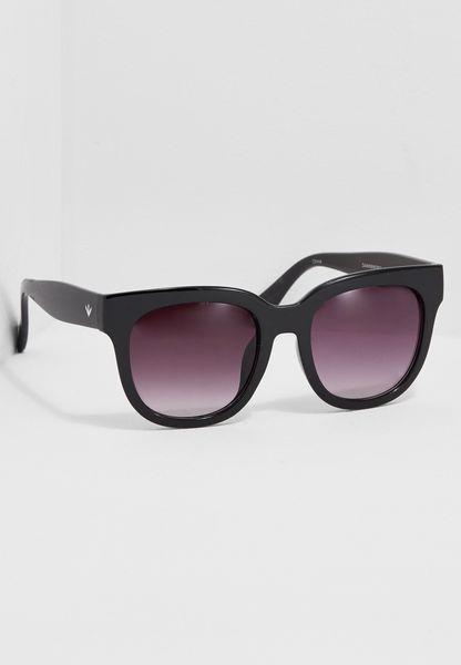DawnPatrol Sunglasses