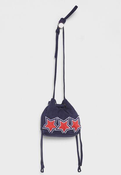 Kids Star Bag