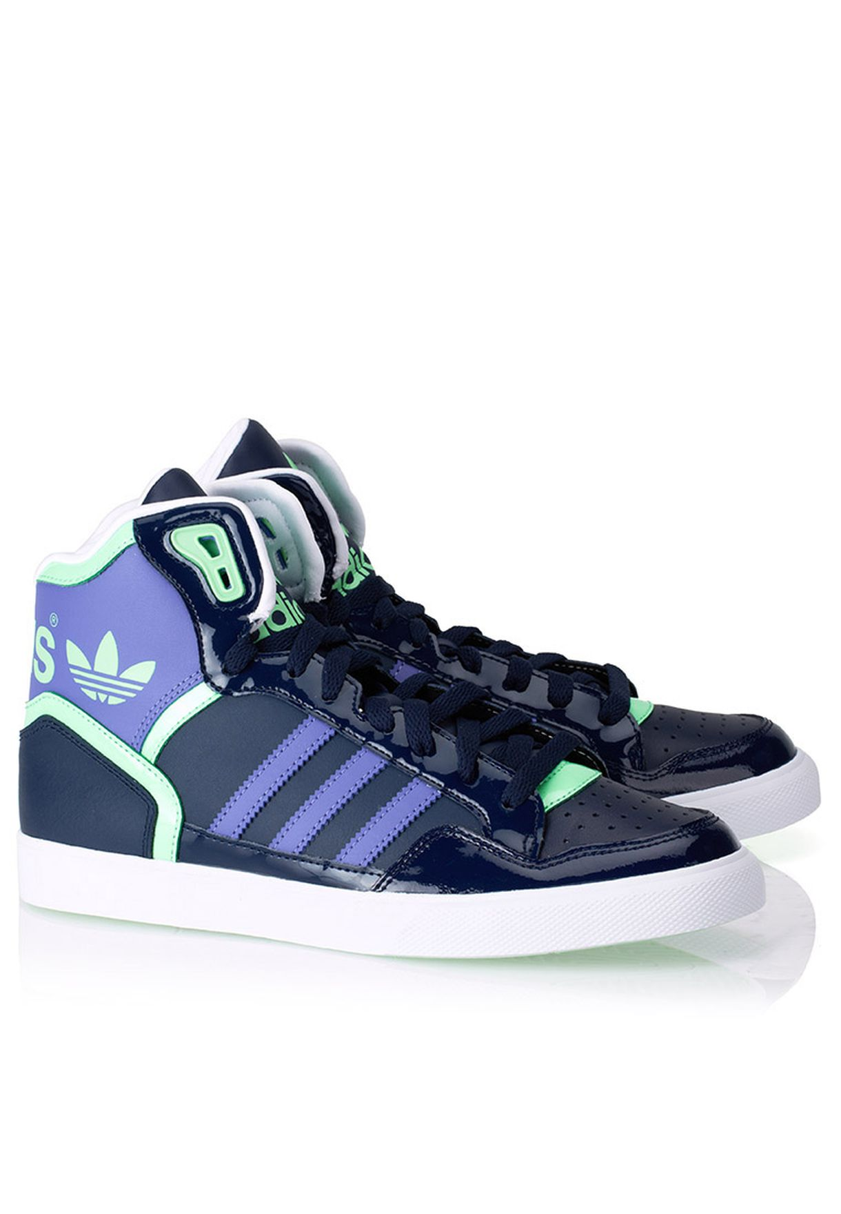 Extaball Sneakers