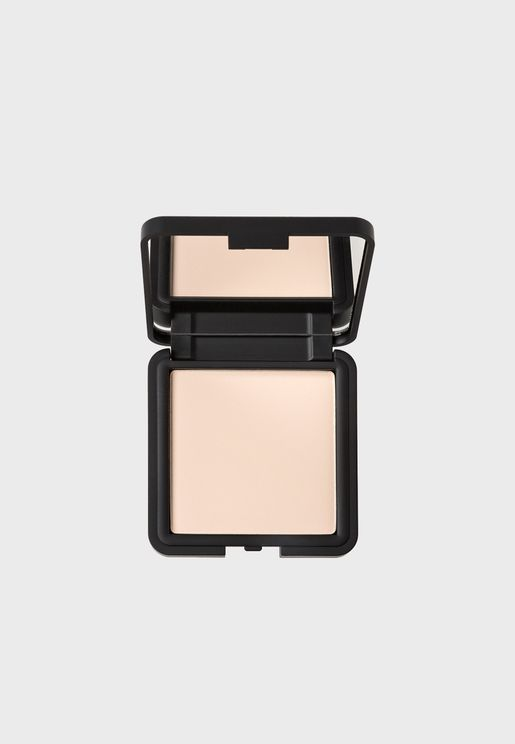 The Compact Powder 202