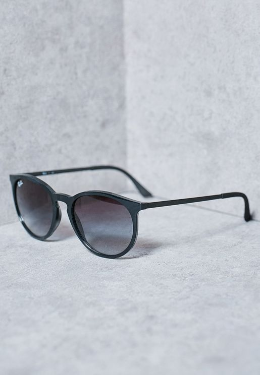 0RB4274 Erika Sunglasses
