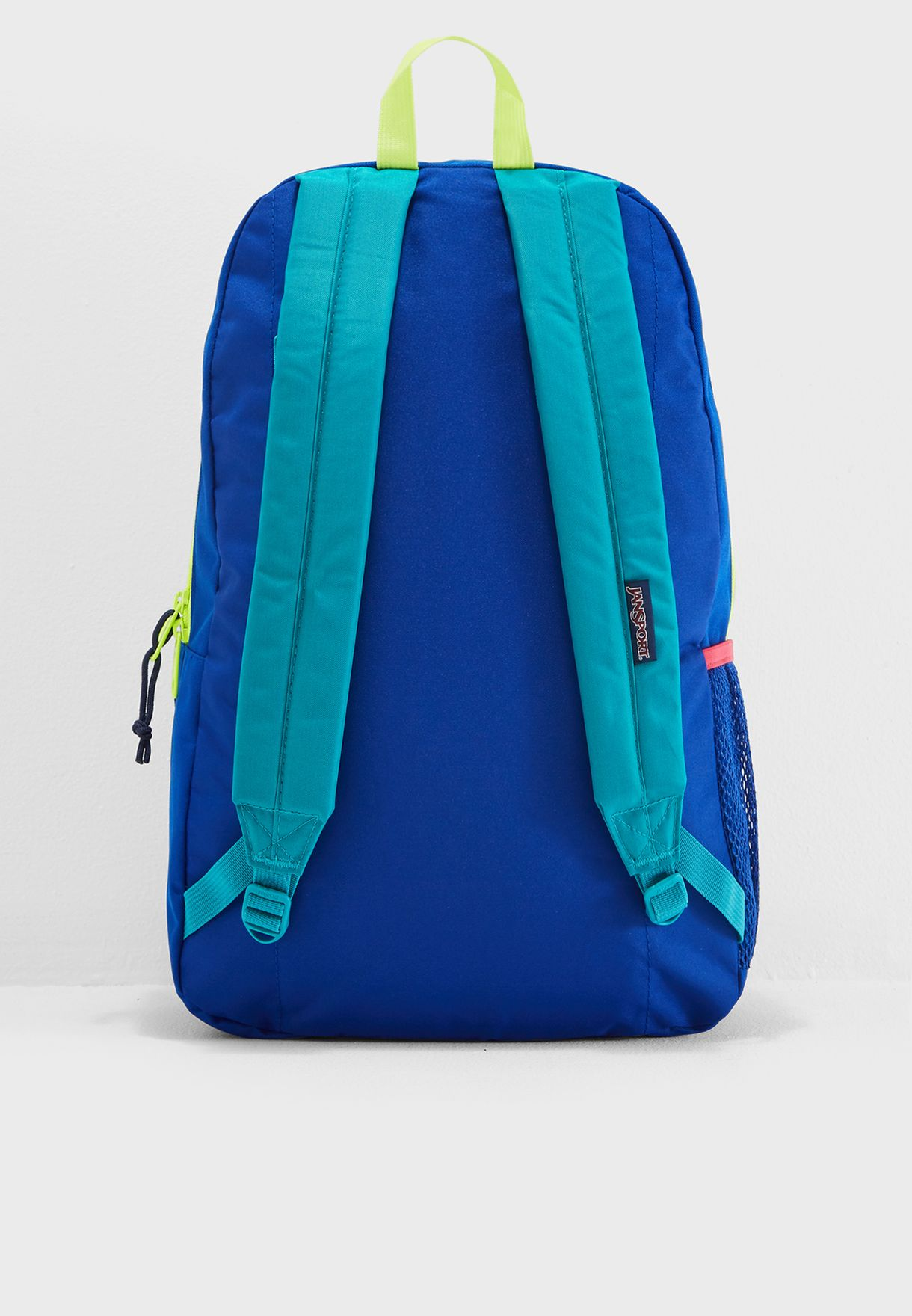 Super Sneak Backpack