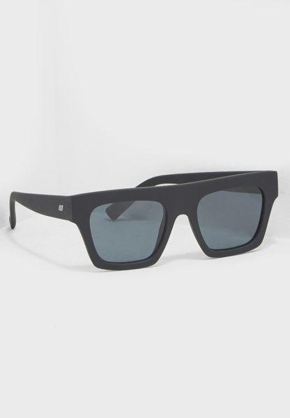 Subdimension Sunglasses