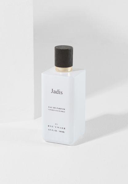 Jadis For Women - 100Ml Edp