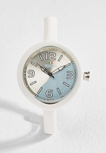 Pod Spinline Watch