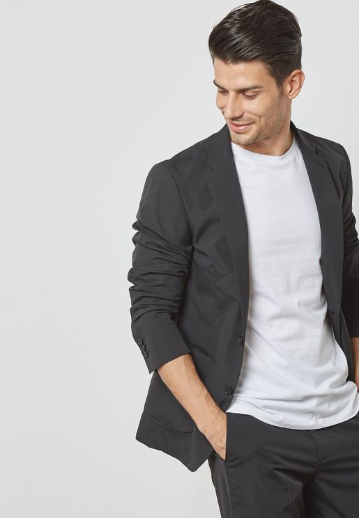 Suits Collection For Men Online Shopping At Namshi Saudi
