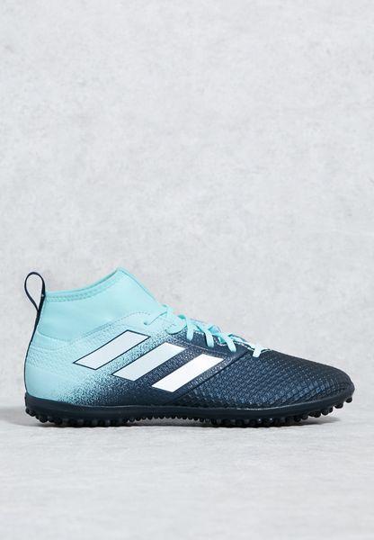 حذاء آس تانجو 17.3 تي اف