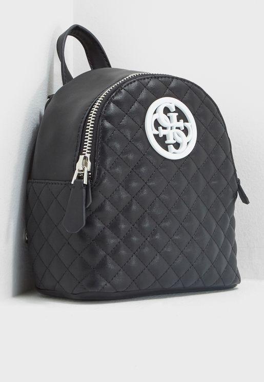 Manhattan Mini Backpack