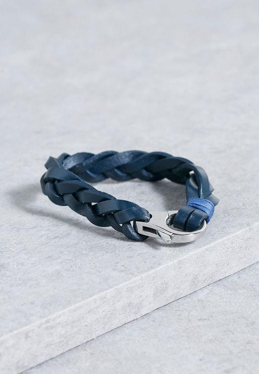Konstance Bracelet