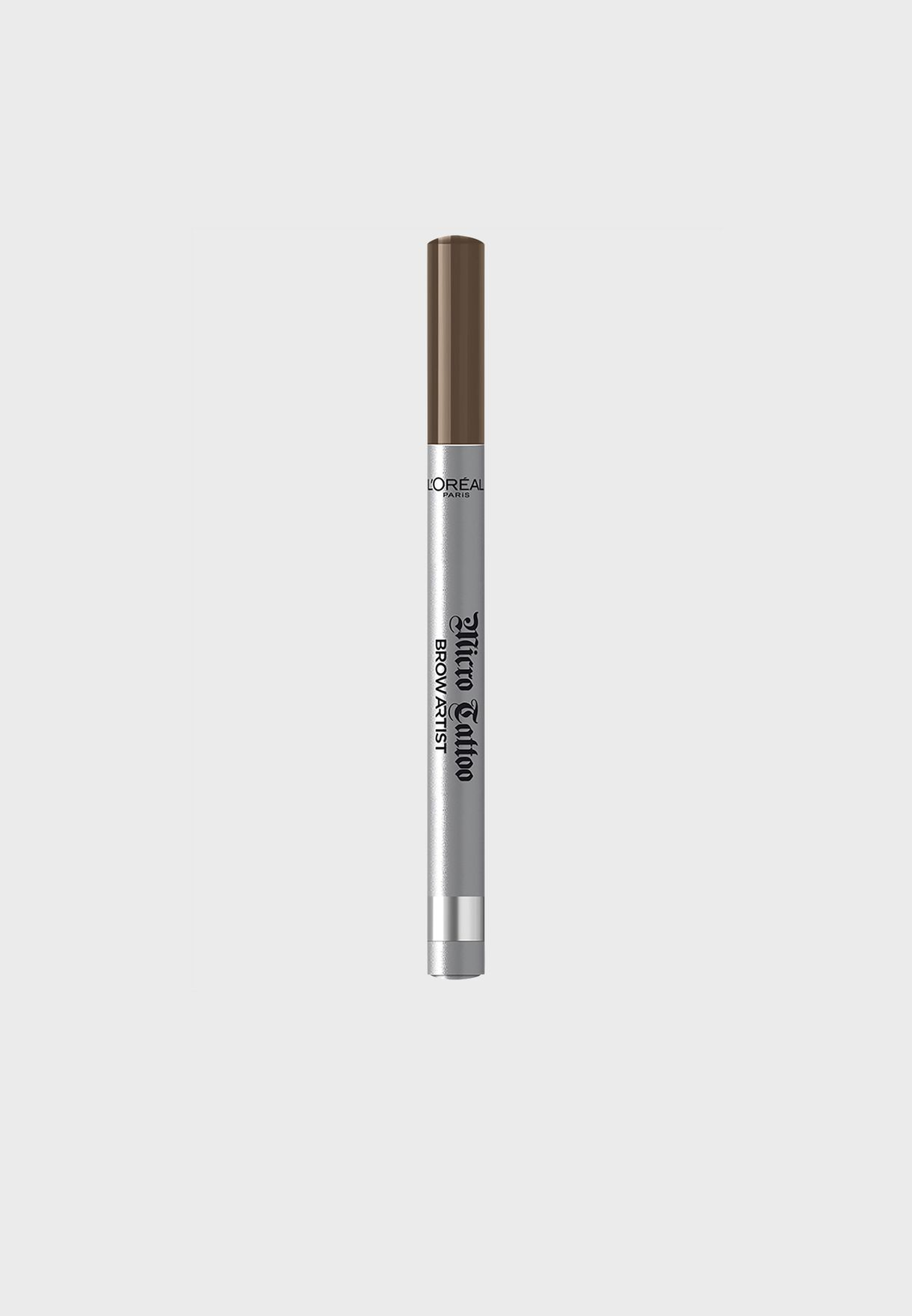 Brow Artist Micro Tattoo 105 Brunette